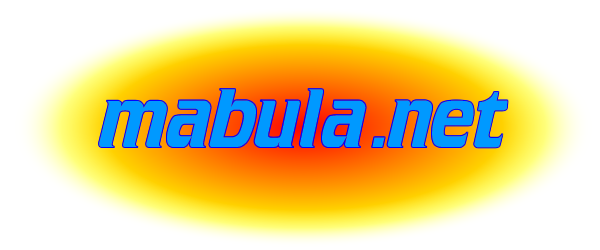 Mabula Industries logo